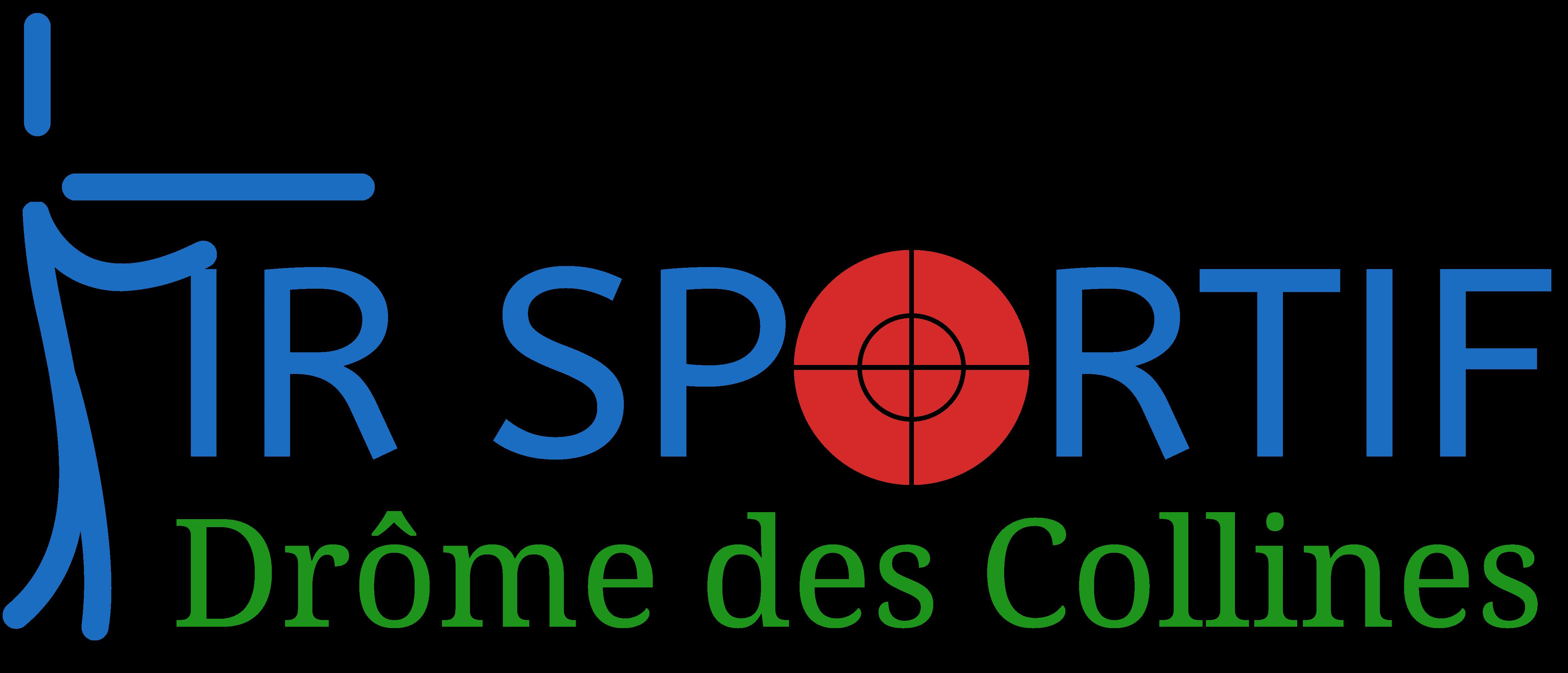 L'école du tir sportif