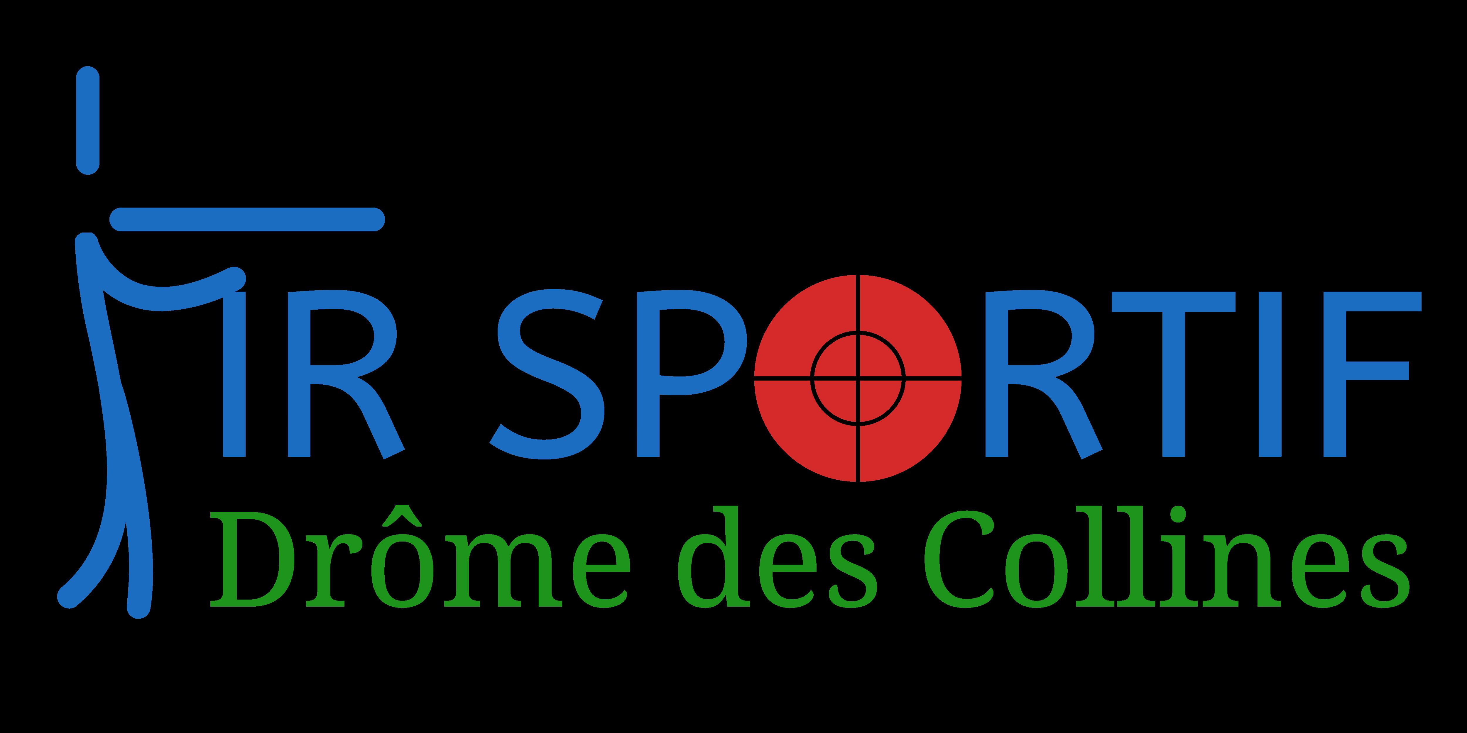 Tir sportif en Drôme